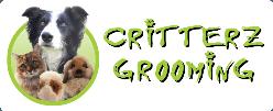 Critterz-Full-Logo4.png