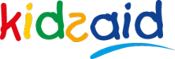 Kidsaid-logo.png