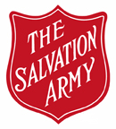Salvation Army Charity Shop