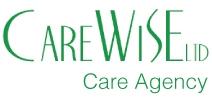 logo-care.jpg