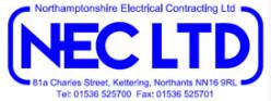northamptonshire-electrical-contract1.jpg