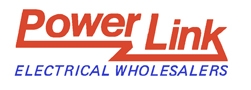 Powerlink Ltd
