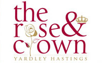 Rose and Crown Bistro