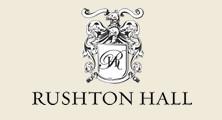 Ruston Hall