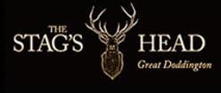 Stags Head, Great Doddington