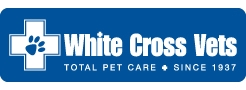 White Cross Vets Northampton
