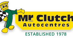 mr-clutch-logo
