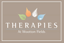 Therapies at Wootton Fields