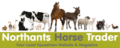 Northants Horse Trader Magazine