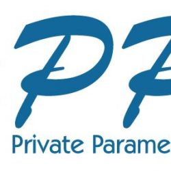 Private Paramedic Services
