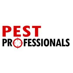 Pest Professionals 250