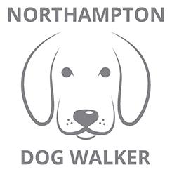 Northampton Dog Walker