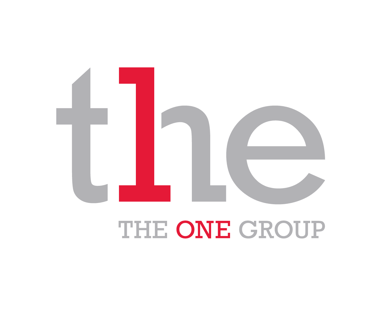 The ONE Group