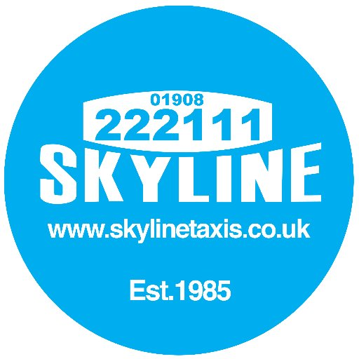 Skyline Taxis