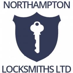 locksmithslogo