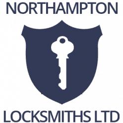 Northampton Locksmiths Ltd