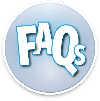 FAQ or questions and answers