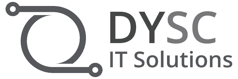 DYSC-IT-Solutions