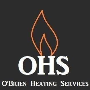 O'Brien Heating Services