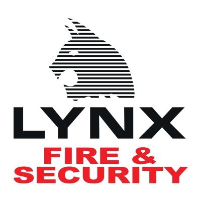 Lynx Fire & Security