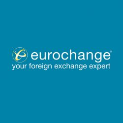 currency-exchange-logo