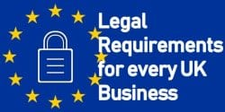 GDPR and UK business
