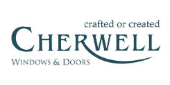 Cherwell Logo listing