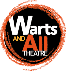Warts and All theatre