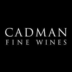 cadman-fine-wines
