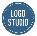 Logo Studio Ltd