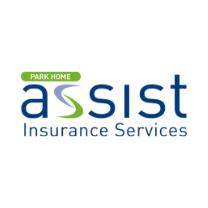 Park Home Assist Insurance Services