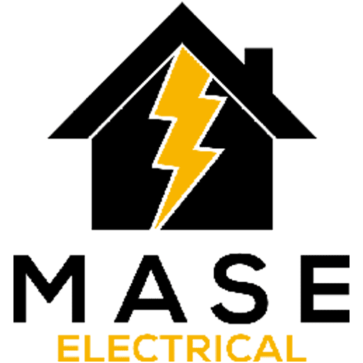 Mase-Electrical-Favicon