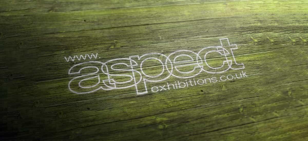 Aspect Exhibitions
