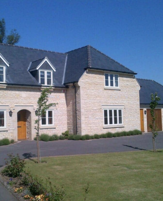 LD Roofing  Services Ltd