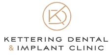 Kettering Dental and Implant Clinic