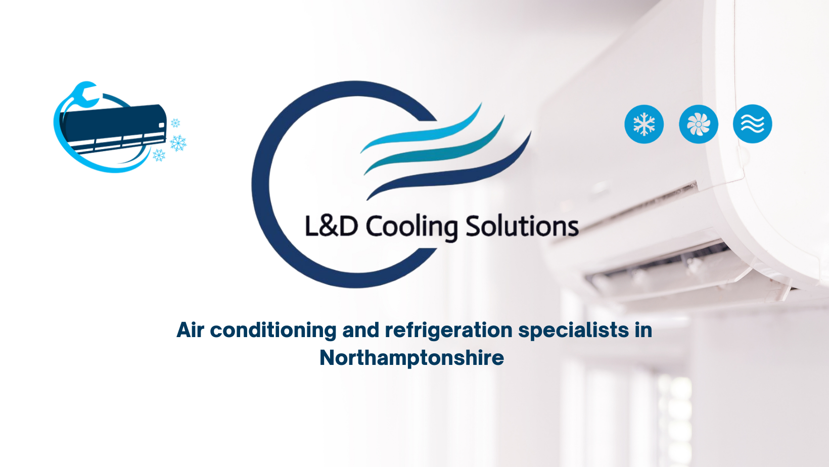 L&D Cooling Solutions