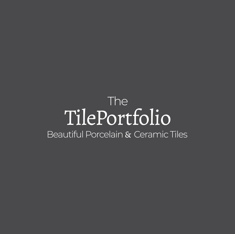 The TilePortfolio Ltd